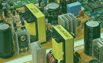 回路設計事業